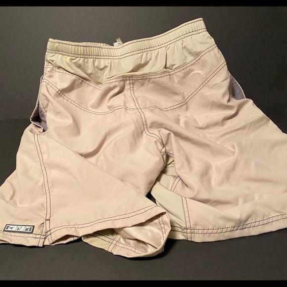Canari Other - Bike shorts  Canari XXL